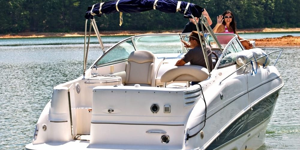 boat insurance in Gaithersburg STATE | Capitol Benefits