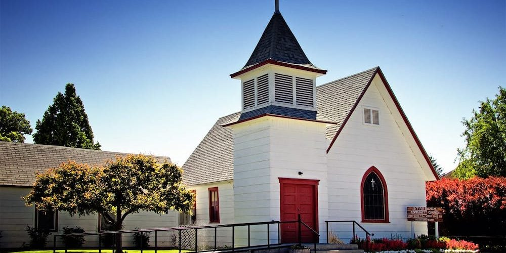 church insurance in Gaithersburg STATE | Capitol Benefits