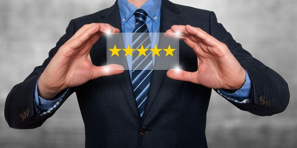 insurance reviews in Gaithersburg STATE | Capitol Benefits