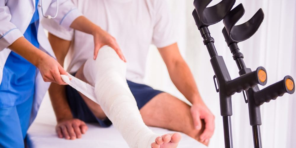 disability insurance in Gaithersburg STATE | Capitol Benefits