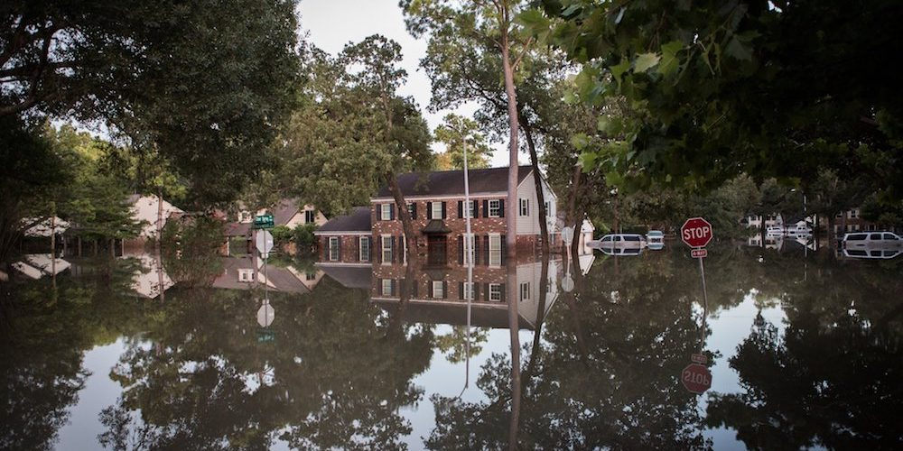 flood insurance in Gaithersburg STATE | Capitol Benefits