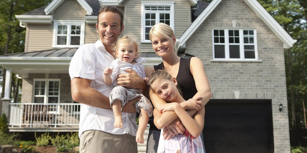 home insurance in Gaithersburg STATE | Capitol Benefits