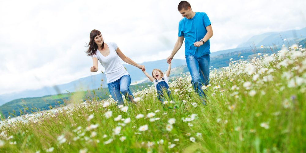 life insurance in Gaithersburg STATE | Capitol Benefits