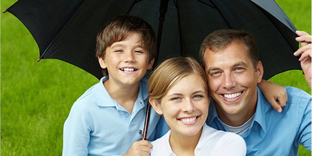 umbrella insurance in Gaithersburg STATE | Capitol Benefits