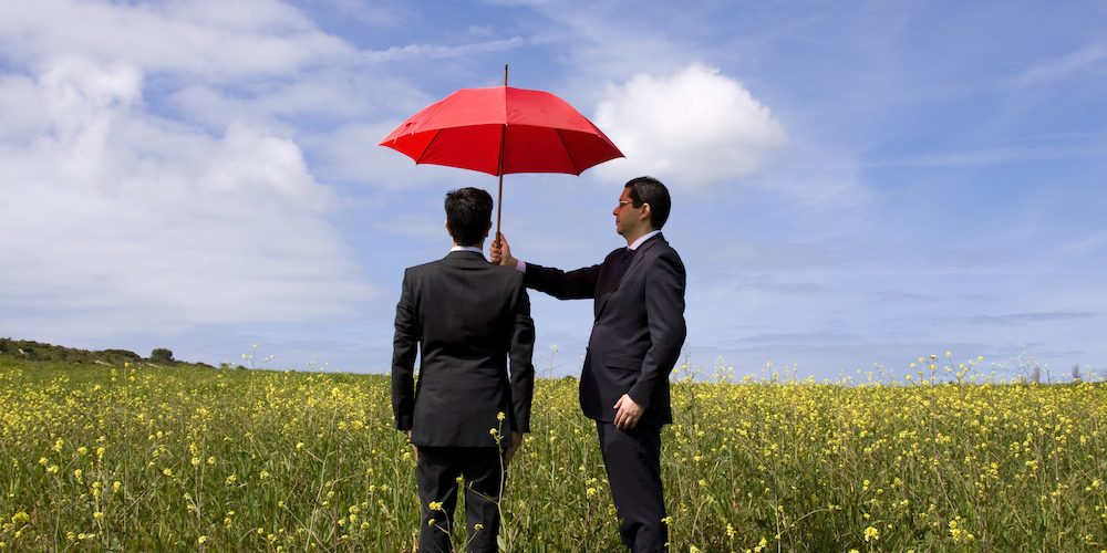 commercial umbrella insurance in Gaithersburg STATE | Capitol Benefits
