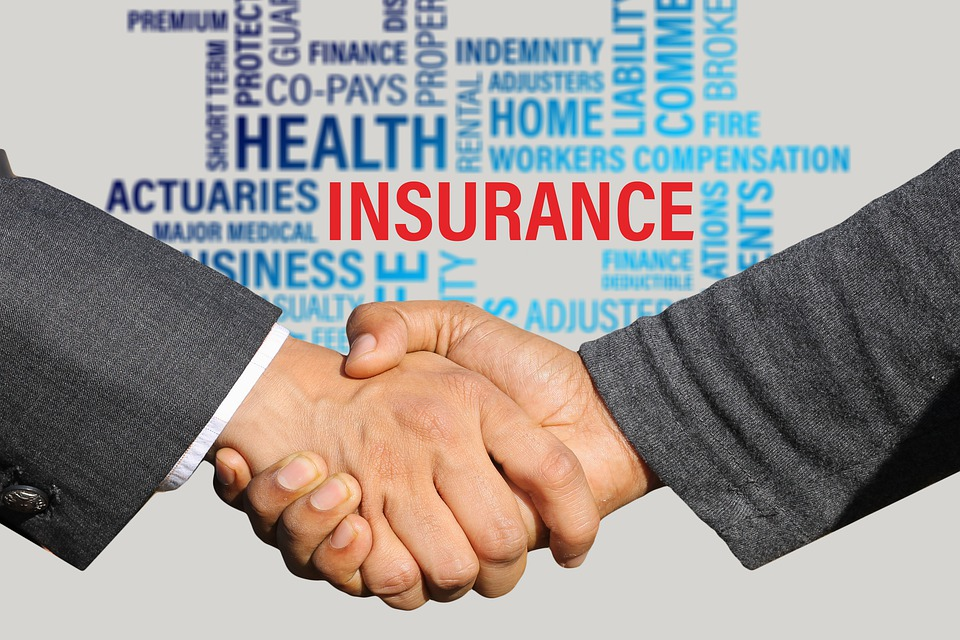 Trust Your Insurance Agent...Or Find Another One ...
