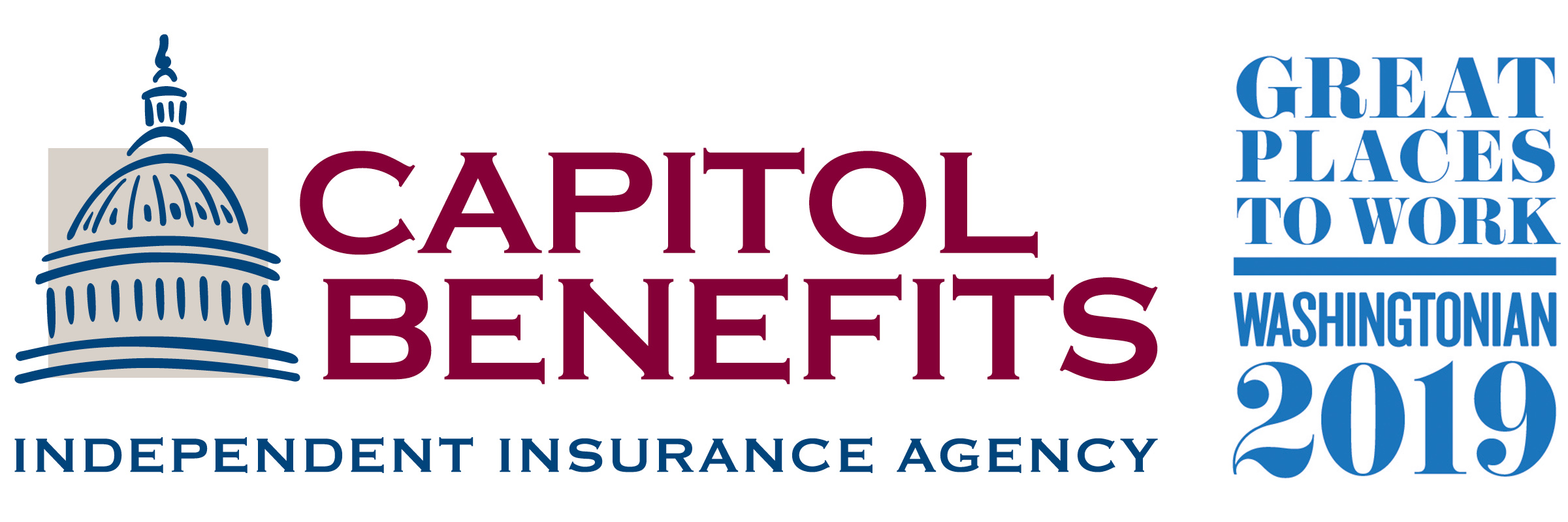 Capitol Benefits LLC