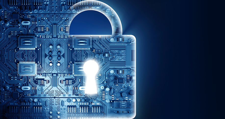 Why do you need a cyber security insurance policy?